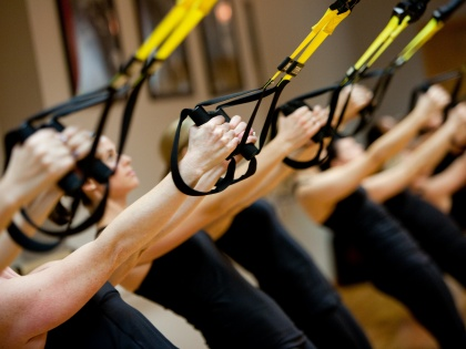 Mit tartalmaz az edzés előttid?