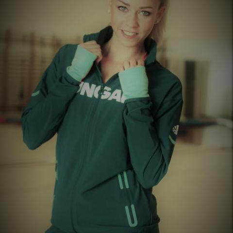Szabó Júlia