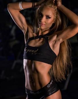 Lori Malejev